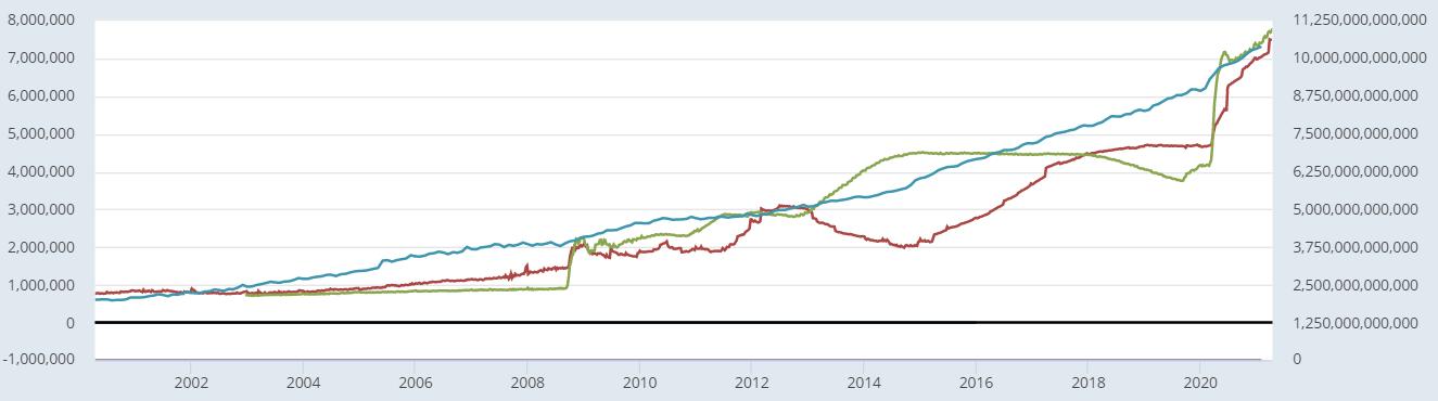 inflatia argentina